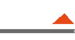 Bauer + Partner GmbH, Architekten – Ingenieure